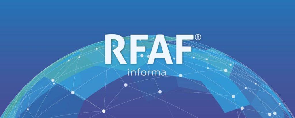 La Junta aprueba íntegro el protocolo de la RFAF. Se puede entrenar, pero no jugar partidos amistosos.