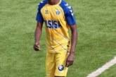 El Isla Cristina FC sigue confeccionando su plantilla