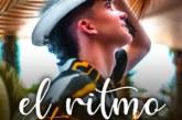 Paulo Domínguez consigue 100.000 reproducciones en YouTube en 48 horas con su nuevo single 'El Ritmo Tropical'