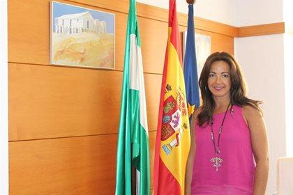 La delegada territorial de Turismo asegura que
