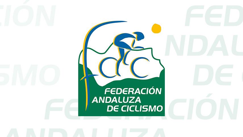 Nuevo protocolo de prevención del COVID-19 en entrenamientos y competiciones ciclistas en Andalucía