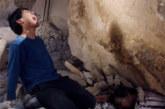 'La cantera', noveno largometraje a concurso del Festival de Islantilla