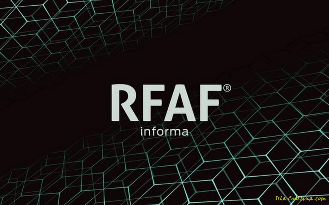 La Junta de Andalucía y la RFAF realizarán pruebas de COVID a los federados