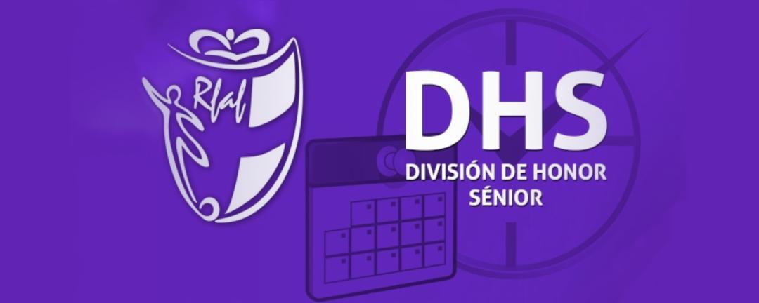 El Aroche CF. Primer rival del Isla Cristina en División de Honor Sénior