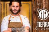Canal Sur inicia un viaje gastronómico por Isla Cristina con el estreno de 'Tierra de sabores'