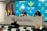 Caja Rural del Sur refuerza su posición de solvencia