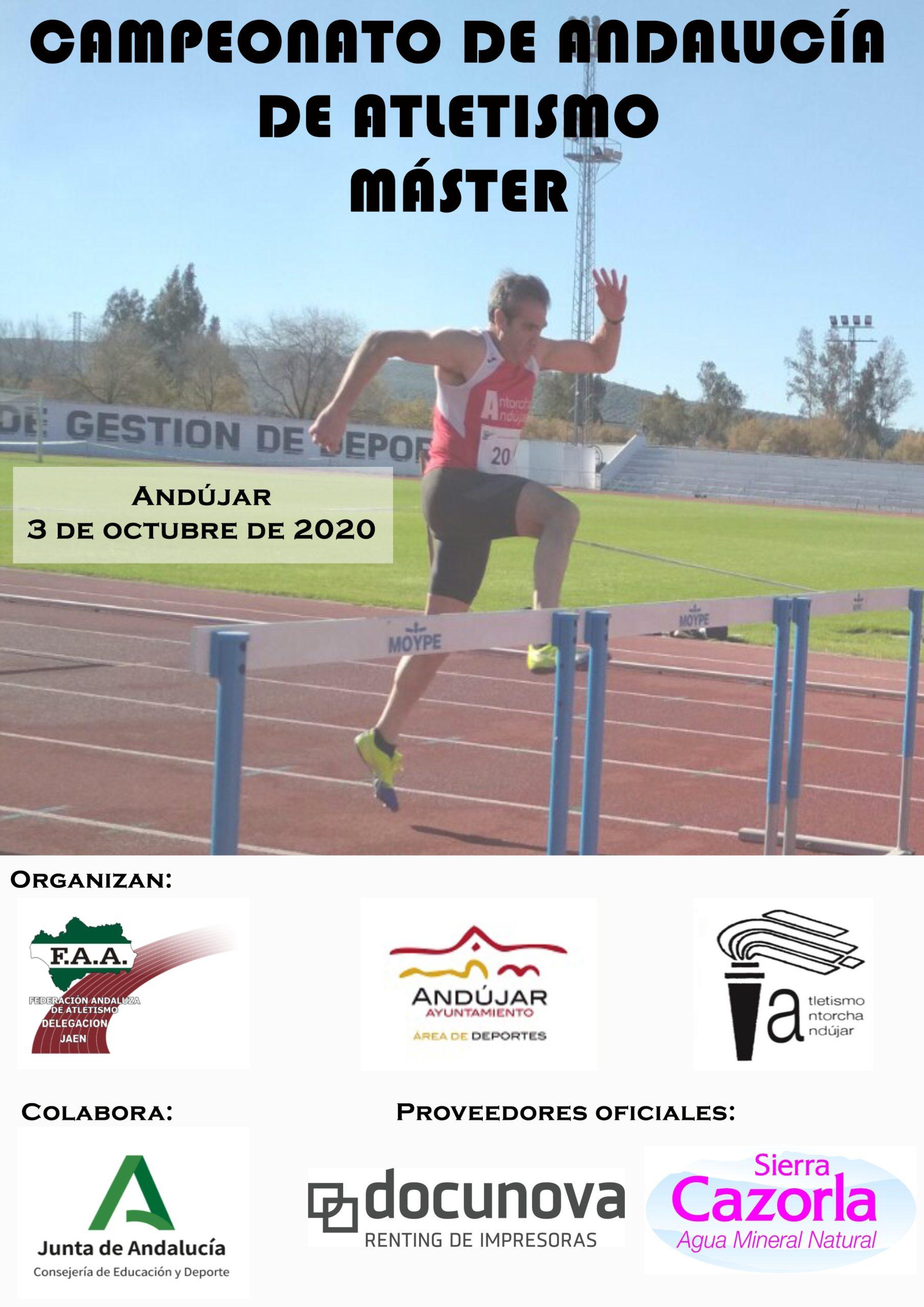 Las Viejas Glorias de Isla Cristina a por el oro del Campeonato de Andalucía Máster