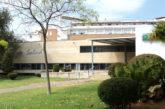 La Junta de Andalucía invierte 25.277€ en infraestructuras en el Centro de Salud de Isla Cristina