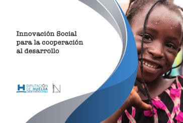 El proyecto 'Innovación Social para la Cooperación al Desarrollo' promueve alianzas innovadoras en la provincia
