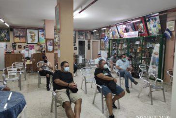 La FOPAC, en consenso con autores y directores, decide suspender el Concurso del Carnaval Colombino