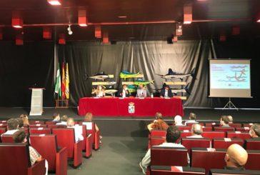 La Junta de Andalucía apuesta por crear sinergias entre la pesca y el turismo