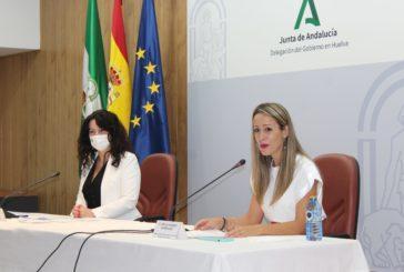 'Andalucía en Marcha': Obras de dragado en Isla Cristina, por un 1,8 millón de euros,