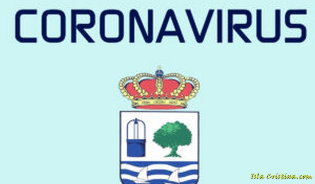 Comunicado a los vecinos y vecinas de Isla Cristina
