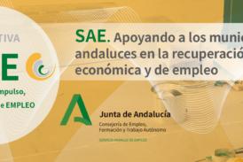Isla Cristina ha puesto en marcha la Iniciativa AIRE de Activación, Impulso y Recuperación del Empleo