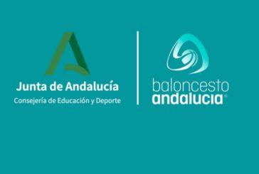 La Junta realizará pruebas de anticuerpos COVID-19 a todos los deportistas federados que participen en competiciones oficiales.