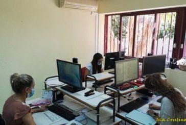 Salud pone en marcha en Huelva dos centros telefónicos para el seguimiento y rastreo de casos covid y sus contactos