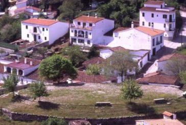 Hasta 22 municipios de Huelva siguen sin contagios desde el comienzo de la pandemia