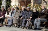 Junta destinará 62 millones para 1.377 plazas de atención a personas mayores en Huelva