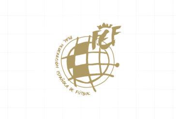 La RFEF pone los test a disposición del fútbol y el fútbol sala no profesional a través del