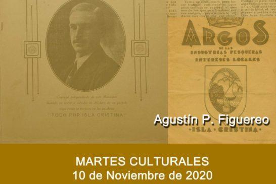 Isla Cristina a Través de la Prensa 1880 - 1900