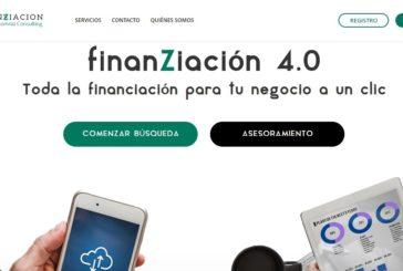 Caja Rural del Sur ofrece a empresas y emprendedores un servicio gratuito