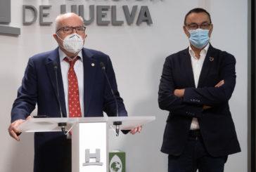 En marcha la campaña para concienciar sobre la vacunación de la gripe