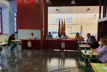 Aprobado el Presupuesto 2020 del Ayuntamiento de Isla Cristina