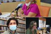 Lunes de actualidad en Radio Isla Cristina