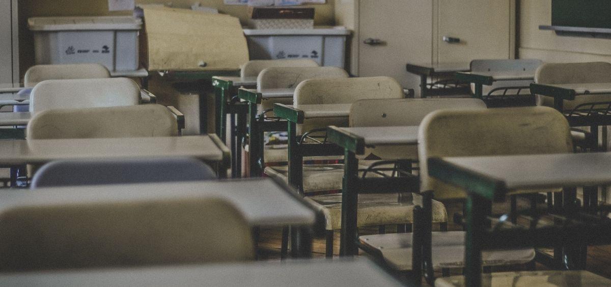 El CAE lanza el Manifiesto por la Enfermería Escolar
