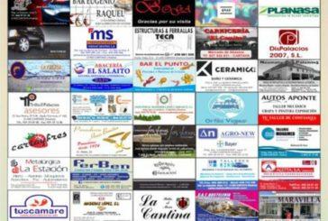 Cartaya (vs) Isla Cristina: Dos Colosos en el Nuevo Estadio Luís Rodríguez Salvador