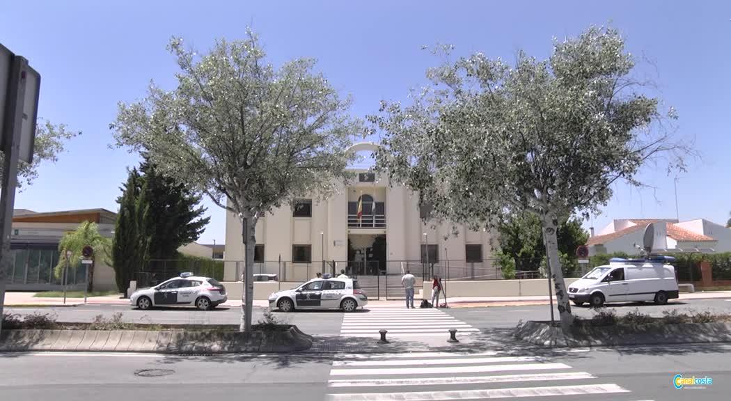 El Gobierno muestra su «preocupación» por la filtración en operación contra el narcotráfico de la provincia de Huelva