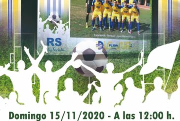 El derbi entre el Isla Cristina vs Atlético Onubense a Puerta Cerrada