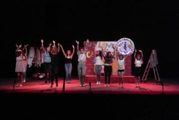 Diputación abre el plazo para solicitar las subvenciones del Servicio de Cultura para actividades realizadas en 2020