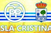El Grupo Popular abandonó el Salón de Plenos de Isla Cristina