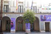 1,5 millones de euros para reactivar la actividad económica de la provincia de Huelva