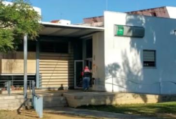 Isla Cristina suma 28 casos de Covid-19