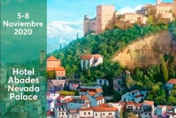 El CDA Costa de la Luz participa en el Campeonato de Andalucía de Ajedrez SUB08-16