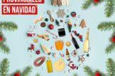 'Sabores Provinciales en Navidad'