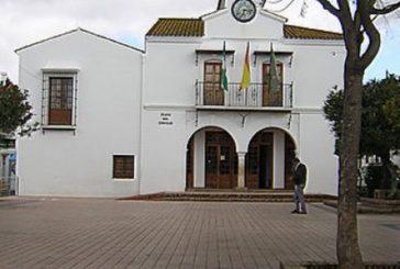 Las 35 ELA de Andalucía inician protestas para exigir igualdad a la Junta