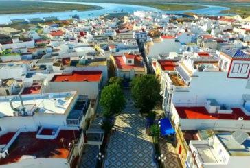 Video promocional de Isla Cristina