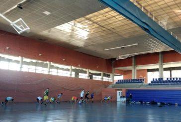 Previa fin de semana del Club Baloncesto Isla Cristina