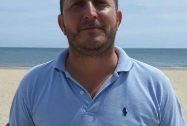 El isleño José Ángel Brizo, nombrado coordinador provincial de Huelva en andalucíaxsi