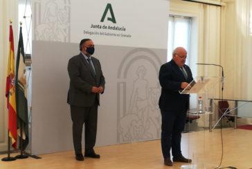Las restricciones de la Junta afectarán desde el miércoles a la mitad de los municipios de Huelva