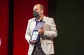 Islantilla recibe el Premio ASECAN a la labor de difusión de su Festival de Cine