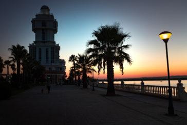 Normalidad y sin incidencias en Huelva en el primer fin de semana sin Estado de Alarma