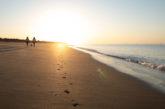 La provincia de Huelva pierde un 81% de pernoctaciones hoteleras con respecto a enero de 2020
