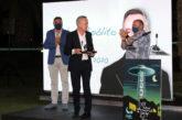 Premio ASECAN Labor de Difusión para el Festival de Cine de Islantilla