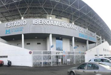 Diputación subvencionará con 150.000 euros eventos, proyectos y actividades deportivas en la provincia