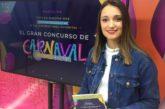 Arranca el Gran Concurso de Carnaval de Canalcosta