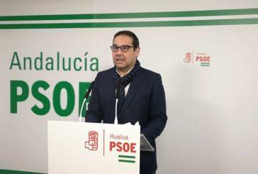 El PSOE dice que la situación sanitaria es